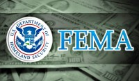 fema4money