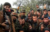 Report-Syrian-opposition-getting-arms