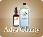 Adya-Clarity-2-Bottles