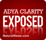 Adya-Clarity-Exposed