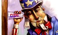 CISPA-supporters-list-800+-companies-that-could-help-Uncle-Sam-snag-your-data
