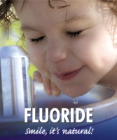 m87153_v1_fluoridation web front new560