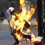 GREEK_RIOT_COPONFIRE2012-150x150